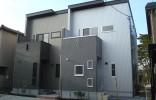 ST-Residence